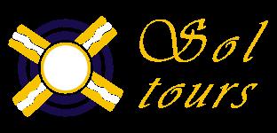 SOLTOURS Operadora Turistica